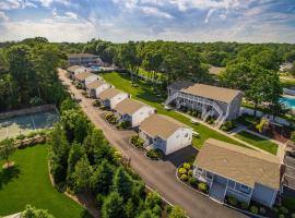 Most Booked Hotels In Hampton Bays The Past Month