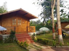 Casa de Kihim