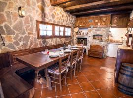 casa villa, Gorizia (Savogna d'Isonzo yakınında)