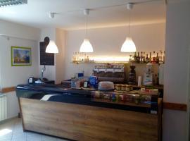 Spazio Gran Paradiso Guest House, Alpette (Locana yakınında)