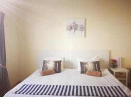 Greenpoint Guesthouse