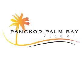 Pangkor Palm Bay Resort, Pangkor