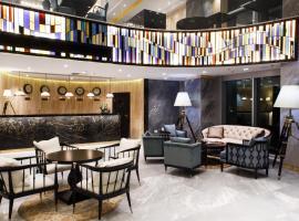Medi Terre Hotel