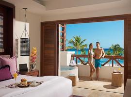 Secrets Cap Cana Resort & Spa - Adults Only, Punta Cana