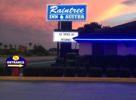 Raintree Inn and Suites