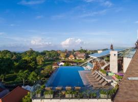 Artotel Sanur - Bali, Sanur