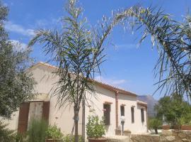Casa Marzuco