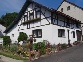 """Landhaus """"Lisa-Marie"""" - [#29802], Mosbach"""