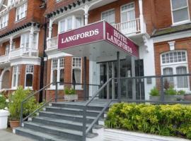 Langfords Hotel