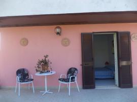 annisessantamessina, Messina (Serro yakınında)