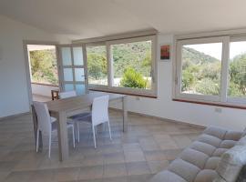 Lara Apartment, Brunella (Talavà yakınında)