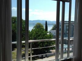 Hotel Makedonija