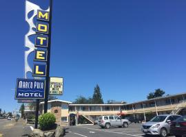 Marco Polo Motel