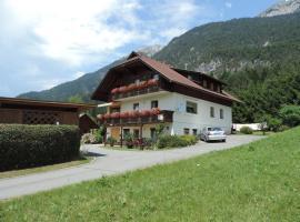 Haus Assinger