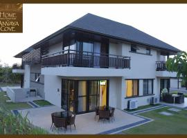 Home Away From Home in Anvaya Cove, Morong