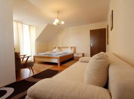 Die Besten Verfügbaren Hotels Und Unterkünfte In Der Nähe Von Urbar
