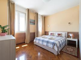 Venice Sweet Home Homestay