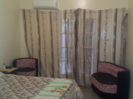 Appartement a béni mellal, Beni Mellal