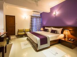 Ceyloni Inn
