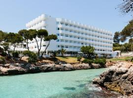 AluaSoul Mallorca Resort - Adults only