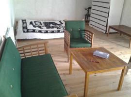 Tournel gite et chambres d'hôtes, Sainte-Valière