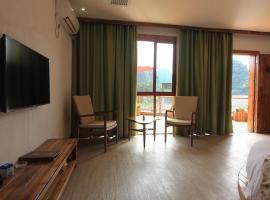 Sound Of Nature Inn, Xingyi (Nahui yakınında)