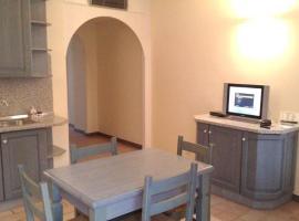 Carpediem Assisi Residence, Piano Delle Pieve