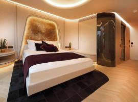 Hotel Neues Tor, Bad Wimpfen