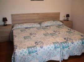 Najlepšie dovolenkové domy v oblasti Navarre, Španielsko ...