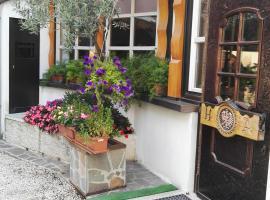 Villaggio Hotel Aquila, Calliano