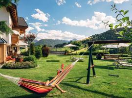 Hotel Garni am Sonnberg