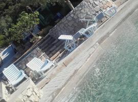 Kuća za odmor >Maro<