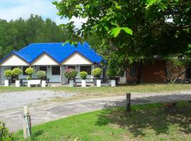 Rim Nam River House