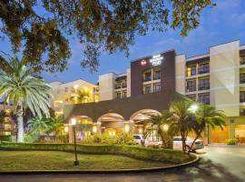 Best Western Plus Deerfield Beach Hotel & Suites
