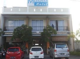 Hotel Mandari