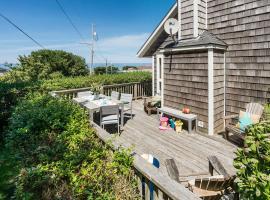 Shutterbug Cottage Home