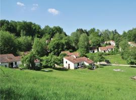Vallée De Rabais, Virton (Latour yakınında)