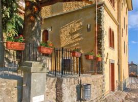 Casa Vacanze Le Muse, Pieve Fosciana (Fosciandora yakınında)