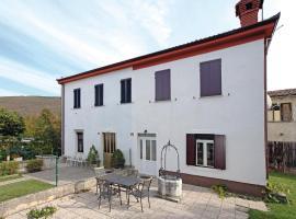 Holiday home Podgorje 60, Podgorje (рядом с городом Jelovice)