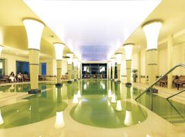 Grand Hotel Terme Della Fratta, Bertinoro