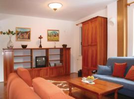 Apartment Mozirje 51