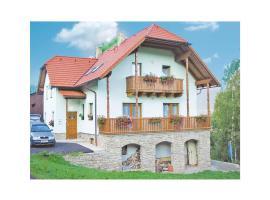 Holiday home Kralovice, Kralovice