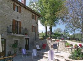 Casa Gori - App. 2, Santa Maria Lignano