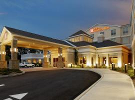 Hilton Garden Inn Roslyn, Port Washington