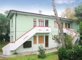 Villa Luisa 9
