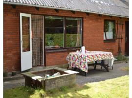 Holiday Home Stouby 07, Stouby