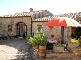 House Castellana