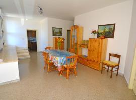 Ginestra 3, Salve (Berdekatan Marina di Pescoluse)