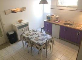 Logement aux portes de Montpellier