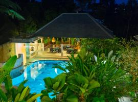 30 Best Ubud Hotels Indonesia From 10